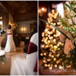 Photos by Tricia McCormack.  http://triciamccormackphotography.com