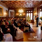 Photo by Tricia McCormack.  http://triciamccormackphotography.com